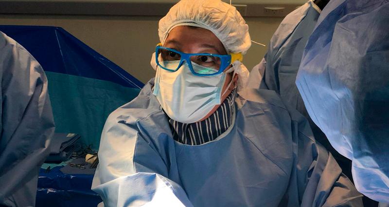 Dra.Carla-Agatiello-operadora