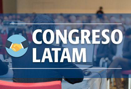 Transmisión en vivo Congreso de la CCHICV