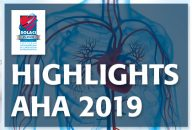 highlights-aha2019