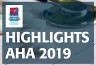 AHA 2019 | COLCOT: Colchicina y la vuelta de la teoría antiinflamatoria