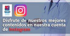 Instagram de SOLACI