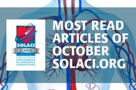 The Most Read Scientific Articles in Interventional Cardiology of October