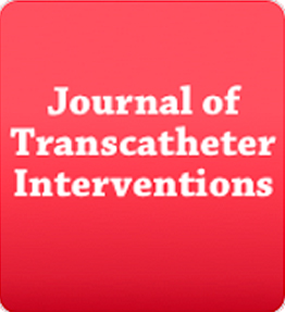 Journal of Transcatheter Interventions