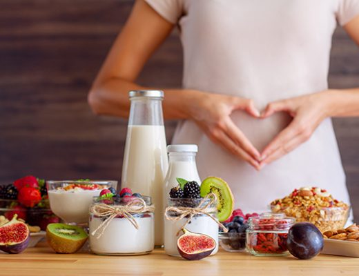 Saltearse el desayuno y riesgo cardiovascular