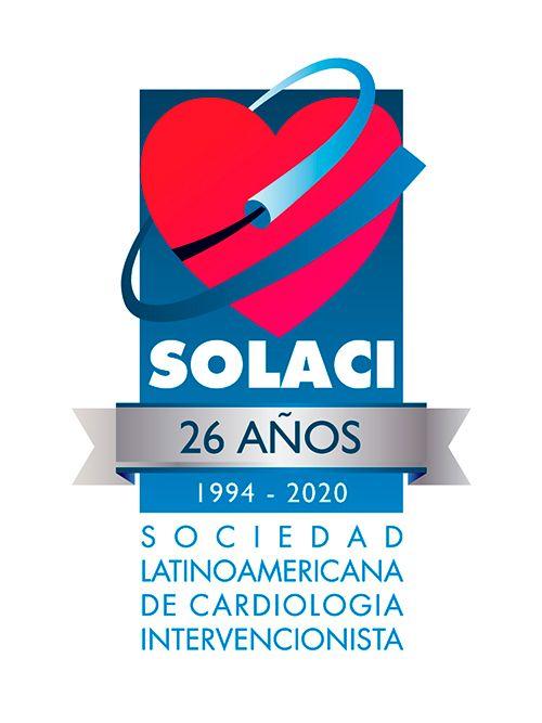 SOLACI Book