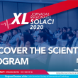 Ecuador Sessions 2020 | Discover the Scientific Program