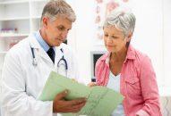 Monitoreo Post Angioplastia