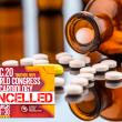 ACC 2020   Antídoto para sangrados con riesgo de vida bajo los nuevos anticoagulantes