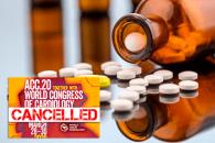 ACC 2020 | Antídoto para sangrados con riesgo de vida bajo los nuevos anticoagulantes