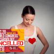 ACC 2020 Virtual   Más datos del ISCHEMIA: mujeres con más síntomas pero con menos isquemia