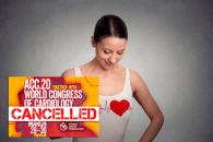 ACC 2020 Virtual | Más datos del ISCHEMIA: mujeres con más síntomas pero con menos isquemia
