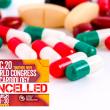 ACC 2020 Virtual   Colchicina post infarto, buenos resultados y costo efectivo