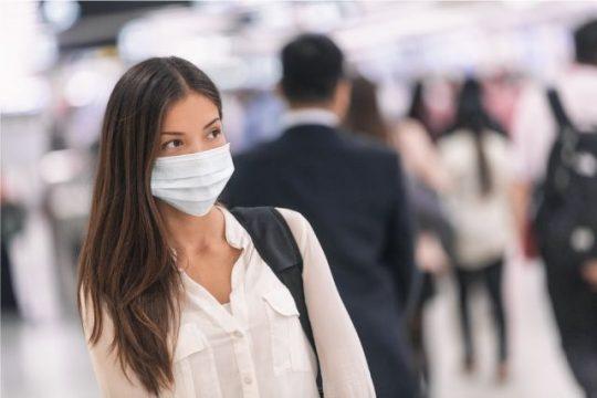Recomendaciones de la ACC con el nuevo coronavirus