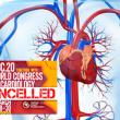 ACC 2020 Virtual   Las estatinas también podrían proteger la cardiotoxicidad de la quimioterapia