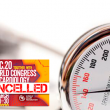 ACC 2020 virtual   Más evidencia que apoya las exigentes guías de hipertensión de 2017