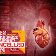ACC 2020 Virtual   Vericiguat: una nueva esperanza en insuficiencia cardíaca crónica