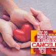 ACC 2020 Virtual | Isquemia miocárdica inducida por brusco aumento del stress emocional