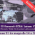 III Summit ICBA LATAM CTO Nueva fecha