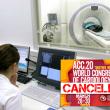"""ACC 2020 Virtual   Placas """"peligrosas"""" por tomografía efectivamente predicen infartos"""