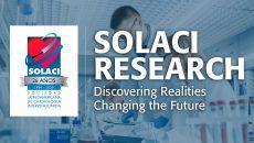 SOLACI RESEARCH