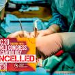 ACC Virtual 2020   A diferencia del TAVI, el volumen de cirugías mitrales no mejora la reparación por catéter