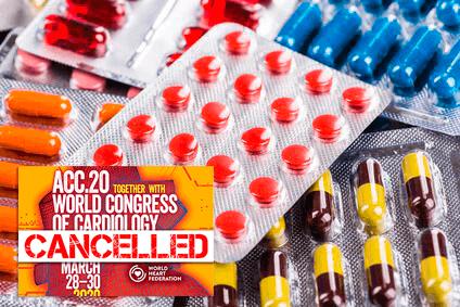 ACC 2020 Virtual | VOYAGER PAD: el rivaroxaban supera a la aspirina en prevenir eventos