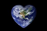 contaminacion ambiental y riesgo cardiovascular