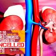 ACC 2020 Virtual   La denervación renal resurge con nueva evidencia