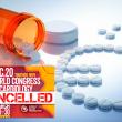 ACC Virtual 2020   TICO: monoterapia de ticagrelor en síndromes coronarios agudos