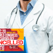 ACC 2020 Virtual   PARTNER 3: TAVI vs cirugía en bajo riesgo a 2 años de seguimiento
