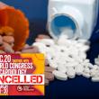 ACC 2020 Virtual   PRONOMOS: Rivaroxaban superior a la enoxaparina en cirugías ortopédicas