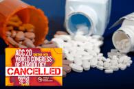 ACC 2020 Virtual | PRONOMOS: Rivaroxaban superior a la enoxaparina en cirugías ortopédicas