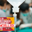 ACC 2020 Virtual   POPULAR TAVI: ¿anticoagulación sin clopidogrel post TAVI?