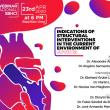 Banner Webinar Internacional SBHCI