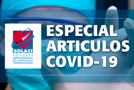 Especial Artículos Covid-19