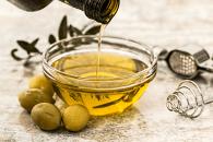 Aceite de oliva y riesgo cardiovascular ¿A mayor consumo menos enfermedad?