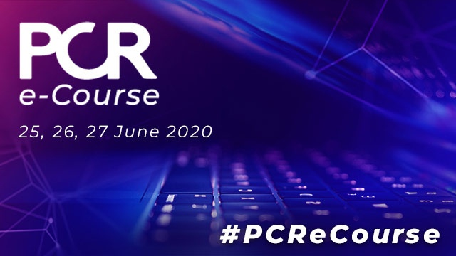 EuroPCR 2020 Virtual