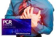 EuroPcr 2020 | Aumentan al doble o el triple las muertes súbitas mientras disminuyen los infartos