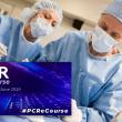 Revascularización vs tratamiento médico inicial en pacientes crónicos