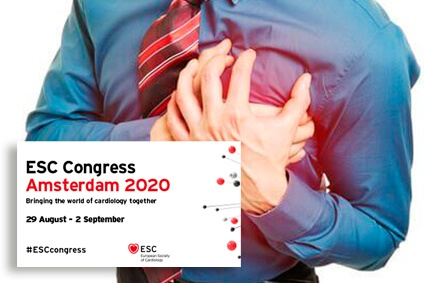 ESC 2020 | New European Guidelines on Non-ST-Segment Elevation Acute Coronary Syndromes: What's New?