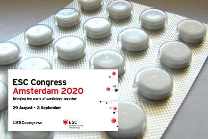 ESC 2020   El Rivaroxaban puede reducir los eventos cardíacos, cerebrales y periféricos