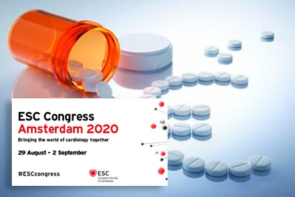 ESC 2020 |El ticagrelor puede aumentar los sangrados y la mortalidad en añosos