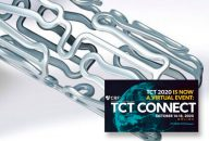 TCT 2020 | Nueva información sobre el valor del FFR antes y después de la angioplastia