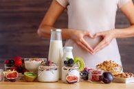 Dieta proinflamatoria y su potencial para desencadenar eventos cardiovasculares
