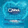 Semana SBHCI 2020