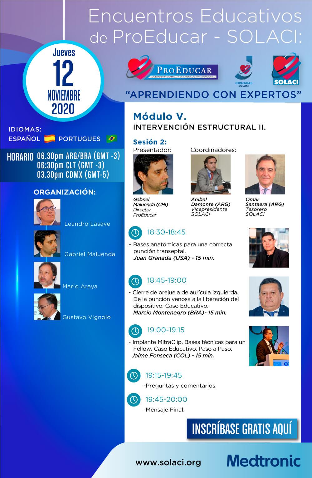 9-Encuentro-Educativo-ProEducar-