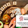 AHA 2020 | Ácidos grasos omega 3 sin beneficio cardiovascular y con más fibrilación auricular