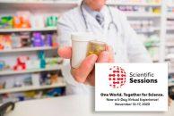 AHA 2020 | EMPATROPISM: Empagliflozina en no diabéticos con insuficiencia cardíaca