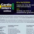Cardio Interv 2020 Virtual