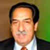 Dr. Ernesto Ben Hayashi